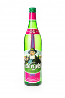 Heidegeist Kräuter-Spirituose - 0,7L 50% vol