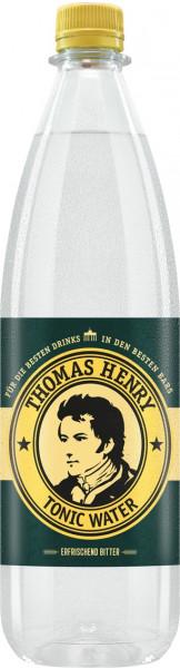 Thomas Henry Tonic - 1 Liter